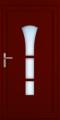 door02A
