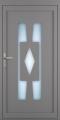 door04A