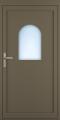 door22A