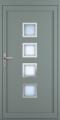 door25