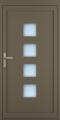 door25A