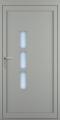 door28A