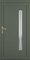 door29
