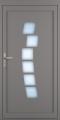 door36A