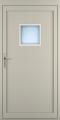 door37