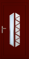 door38