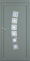 door41