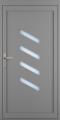 door43A