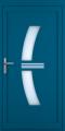 door47A