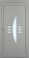 door48A