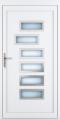 door49