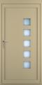 door50A