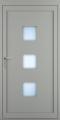 door51A