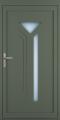 door62