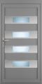 door65