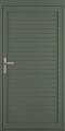door72