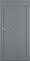 door74