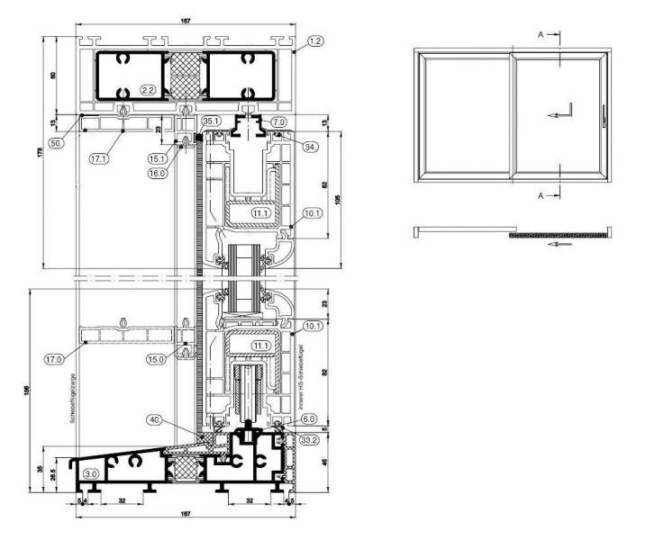 sch co corona ct 70 hs. Black Bedroom Furniture Sets. Home Design Ideas