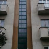 volynska03