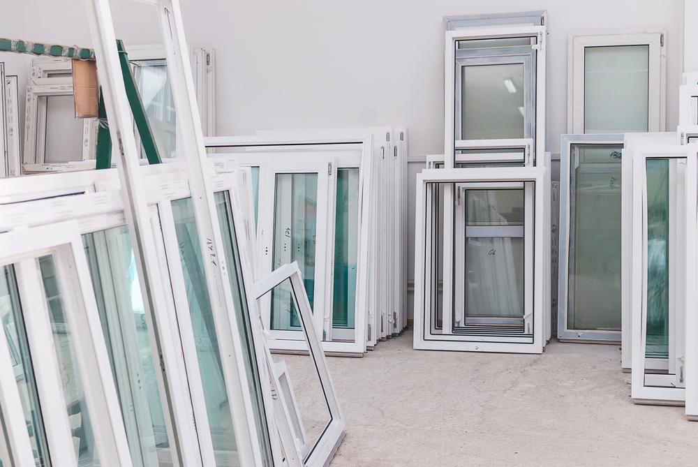 vstech - okna,dvere a rekonstrukce